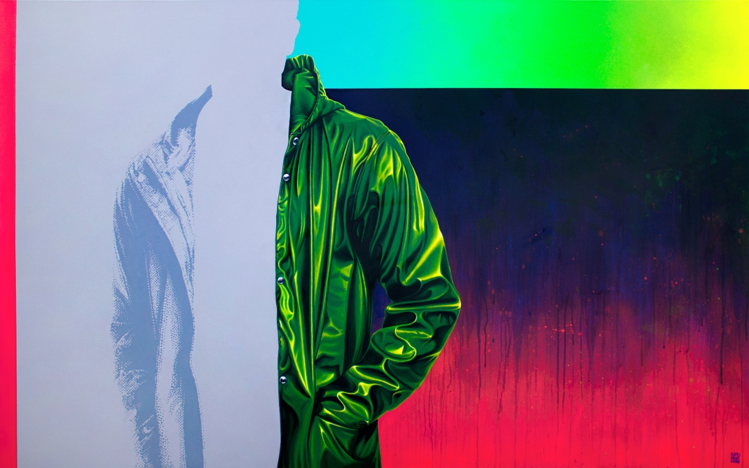 srm-untitled-raincoat9-100x160cm-2018