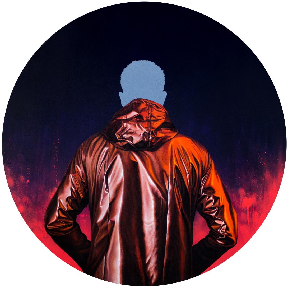 srm-untitled-circle-2-2018-110x110cm