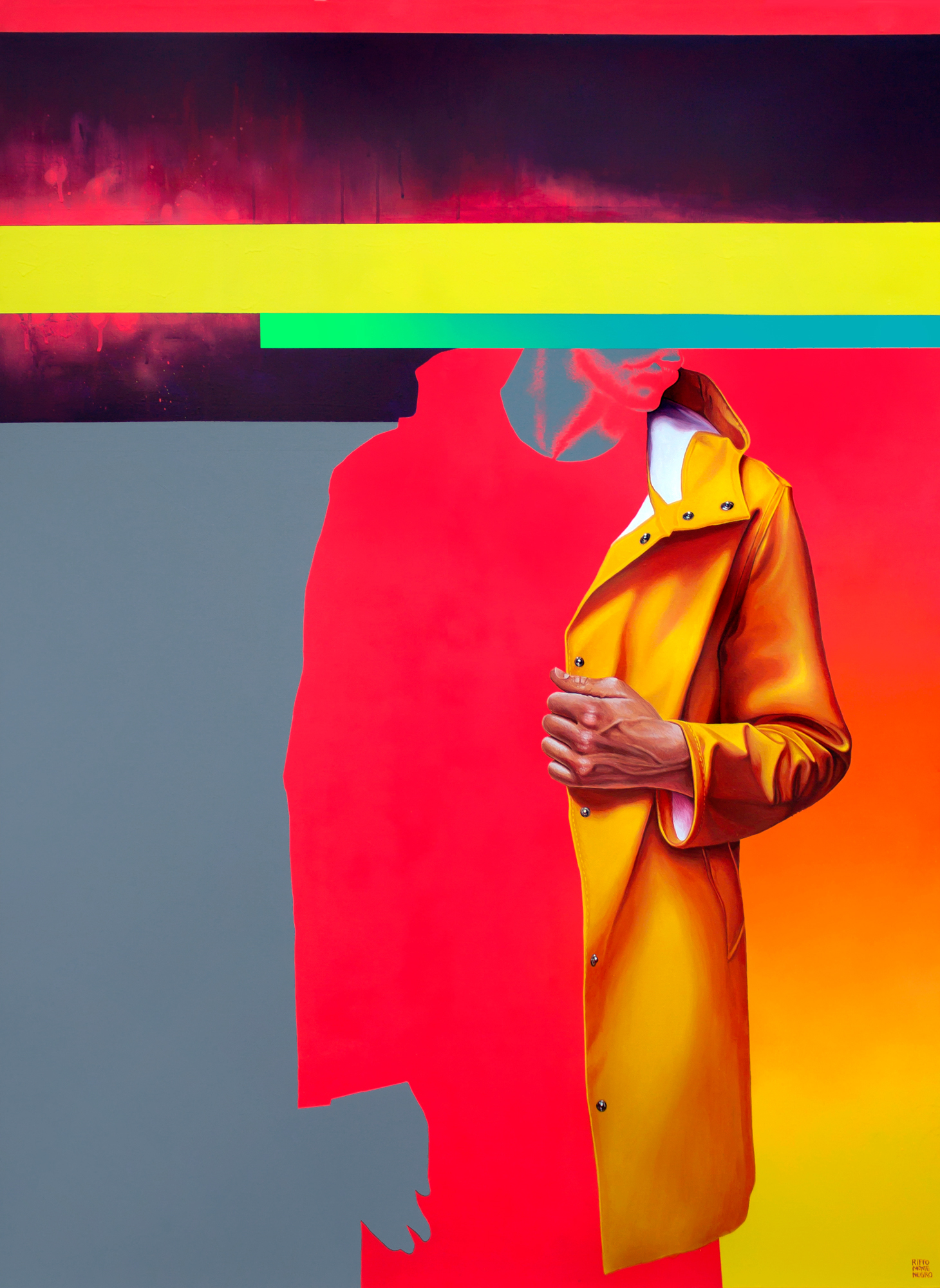srm-untitled-yellow-150x110cm-jul2018