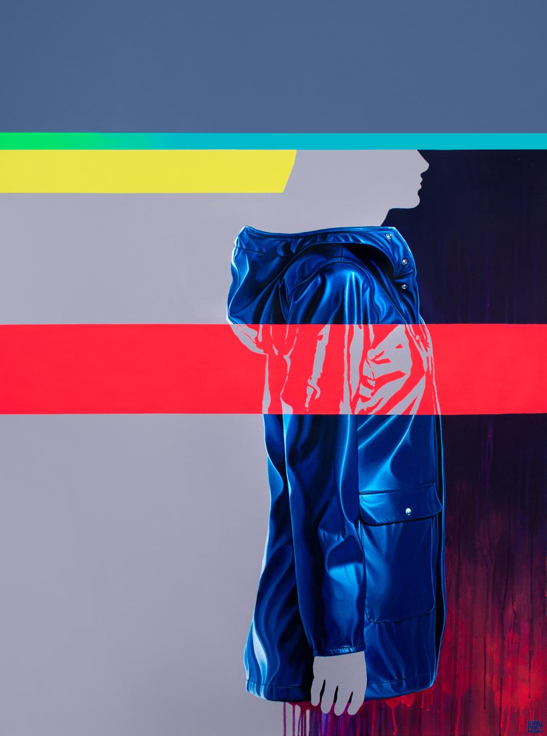 srm-raincoat-3-20181