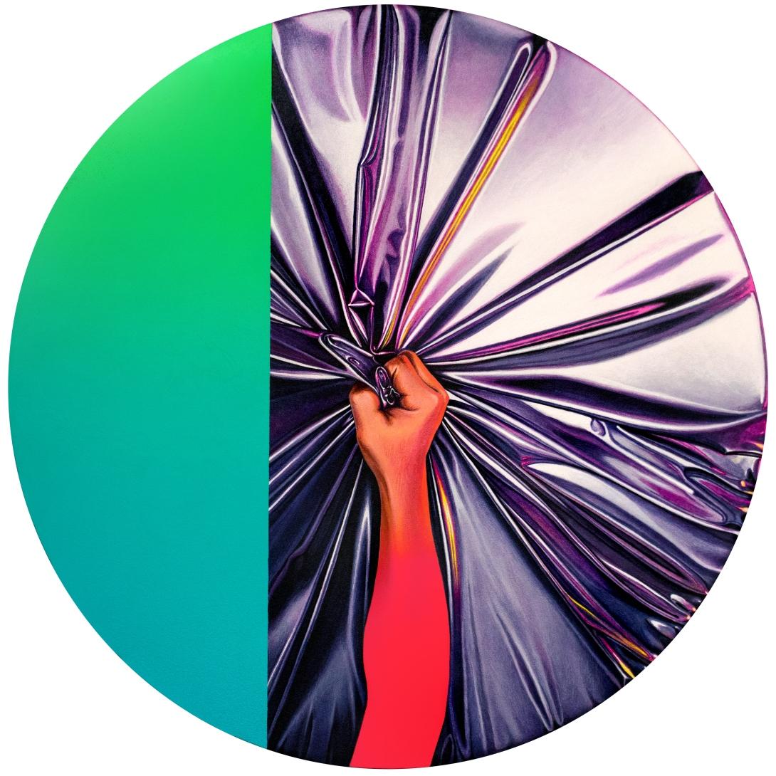 srm-untitled-circular-80x80cm-2018