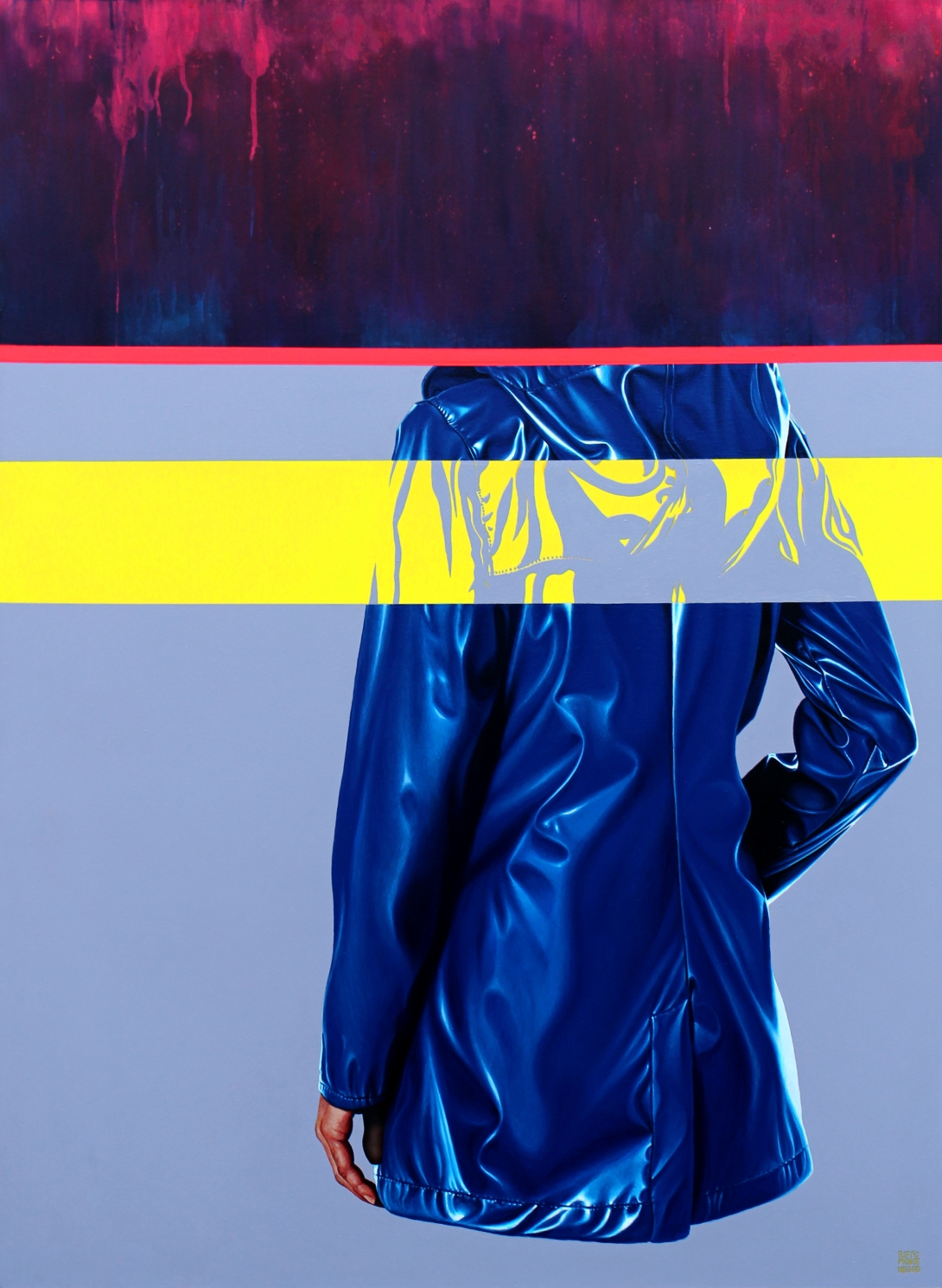 srm-untitled-raincoat14--150x110cm-oct-2019