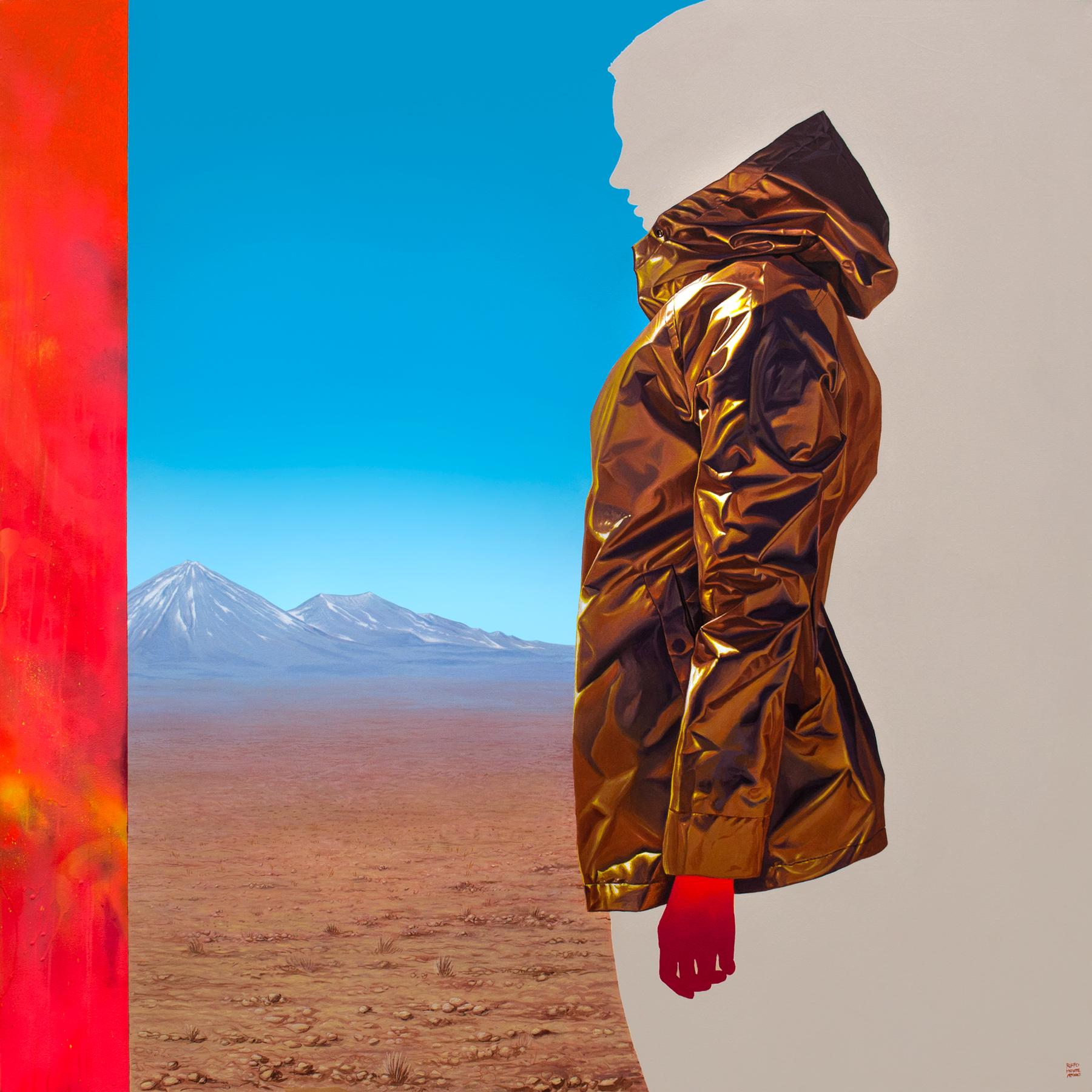 raincoat-15-atacama-2020